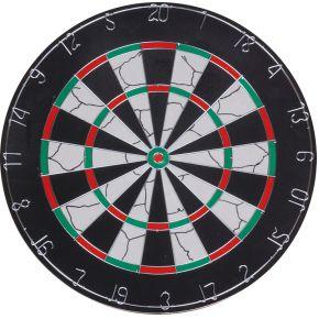 Image of Dartbord Longfield 2.5cm Set