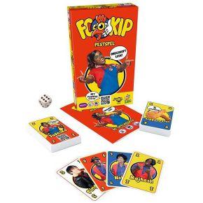 FC Kip pestspel