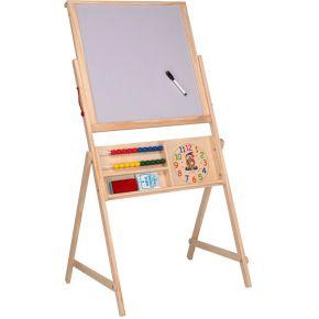 Image of Schoolbord