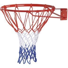 Image of Sportx Basketbalring