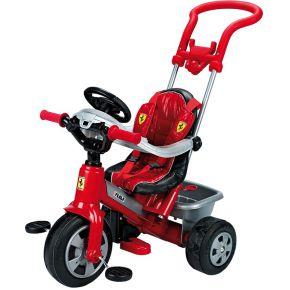 Image of Feber Trike Ferrari 1+