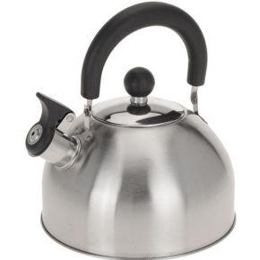 Image of Fluitketel RVS 2,5 ltr Exc. Houseware