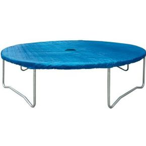 Game On Sport Trampoline Hoes 366 cm Blauw