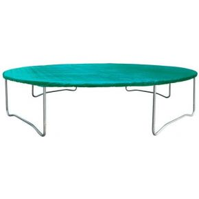 Game On Sport Trampoline Hoes 423 cm Groen