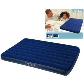INTEX INTEX Logeerbed