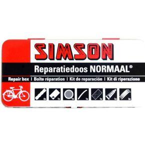 Image of Reparatieset Simson Fiets Bk
