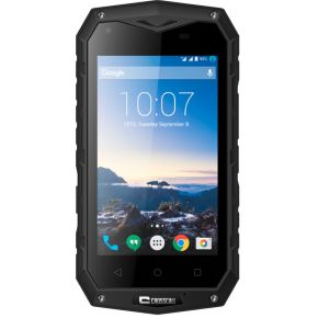 Image of Crosscall Odyssey S1