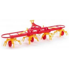 Image of BRUDER 02328 scale model accessory