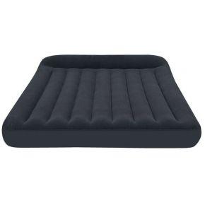 Intex Queen Pillow Rest Classic