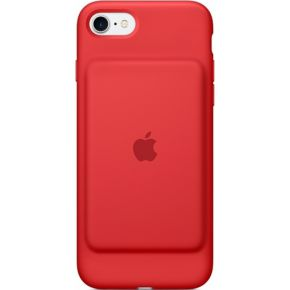 Apple MN022ZM-A 4.7  Cover Rood mobiele telefoon behuizingen