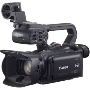 Image of Canon XA 20 Full HD