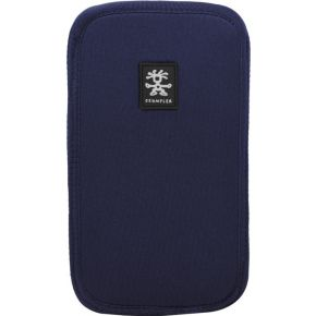 Image of Crumpler Base Layer Galaxy S6 Uitschuifhoesje Blauw