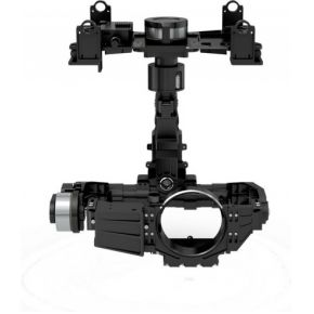 Image of DJI 5D MARK III (HD)