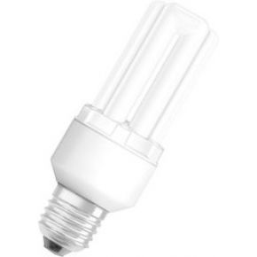Image of DINT FCY 14W/825 E27 - CFL integrated 14W E27 2500K DINT FCY 14W/825 E27