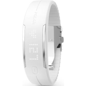 Loop 2 Activity Tracker Wit