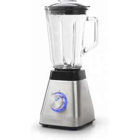 Image of Blender Compact Power
