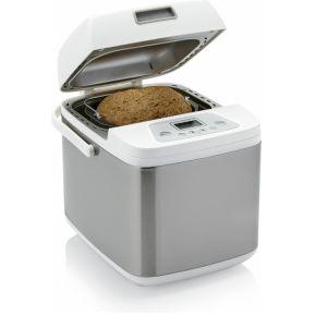 Image of Breadmaker Homemade Deluxe 152007