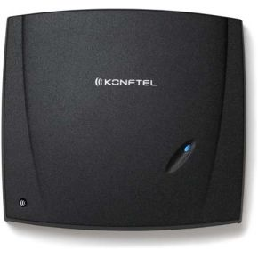 Image of Konftel 300W DECT basis
