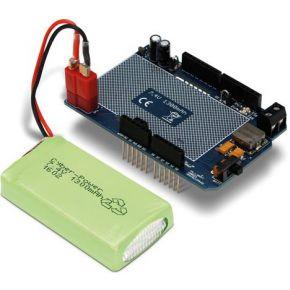 Image of Allbot« Li-ion Batterij-pack