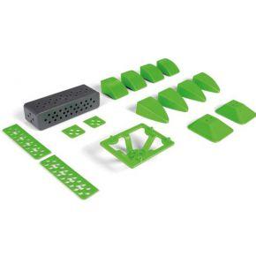 Image of Allbot«-option: Set Plastic Onderdelen B