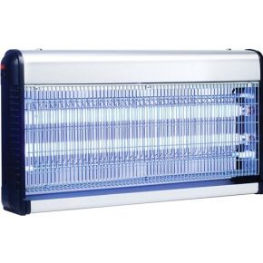 Image of Electric Insect Killer - 2 X 20 W