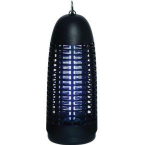 Image of Elektrische Insectenverdelger - 6 W