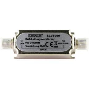 Image of Schwaiger SLV5060531 TV signaal versterker
