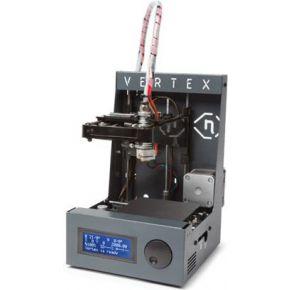 Velleman 3D-printer Single Extruder