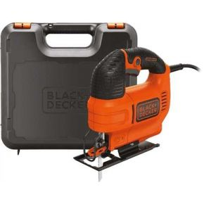 Image of Black & Decker KS701EK electrische decoupeerzaag