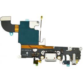 Image of MicroSpareparts Mobile MSPP6619LG Data/power connector mobiele telefoon onderdeel