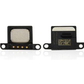 Image of MicroSpareparts Mobile MSPP6620EP mobiele telefoon onderdeel