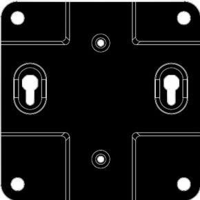 Image of LG Electronics