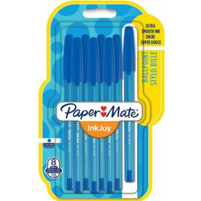 Image of Papermate 1956744 balpen