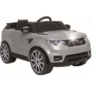 Elektrische Auto Kind Kopen Online Internetwinkel