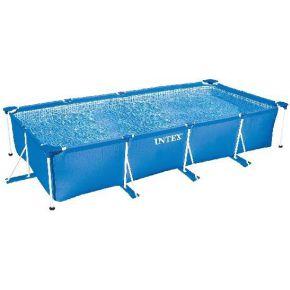 Image of Intex Frame Pool 300x200x75cm
