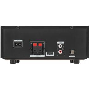 Kruger&Matz KM1534 Micro hifi-set met CD-speler Bluetooth en USB