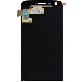 Image of MicroSpareparts Mobile MSPP5839B Beeldscherm mobiele telefoon onderdeel