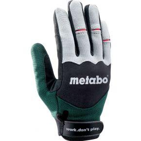 Metabo Werkhandschoenen M1.Gr.10