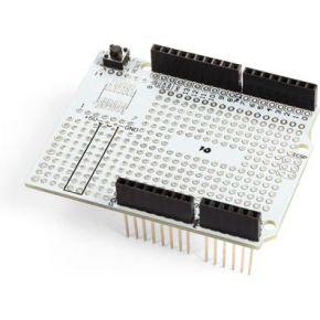 Image of Arduino® Compatibel Uitbreidingsboard Voor Arduino® Uno R3