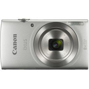 Image of Canon IXUS 185 zilver Essential Kit