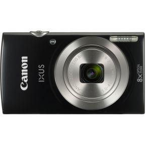 Image of Canon IXUS 185 zwart Essential Kit