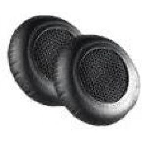 Logitech 993-000814 hoofdtelefoon accessoire