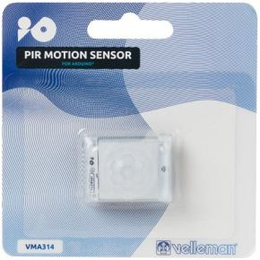 Image of Pir Bewegingssensor Voor Arduino®