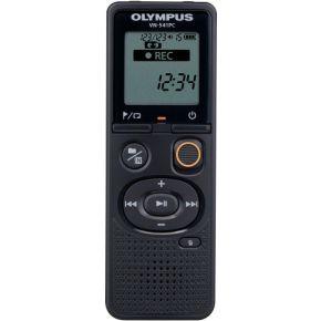 Image of Olympus Digitaal dicteerapparaat Zwart