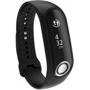 TomTom Touch Fitness Tracker (Small) Zwart