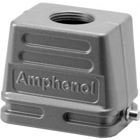 Image of Amphenol C14621R0066061 montagekit