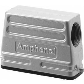 Image of Amphenol C14621R0105004 montagekit