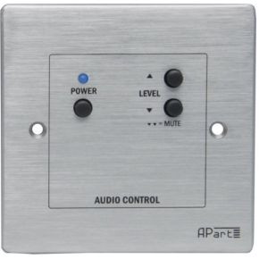 Image of APart ACP Rotary volume control volume control