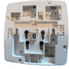 Aruba, a Hewlett Packard Enterprise company Access Point Flat-surface (wall) Mount Kit
