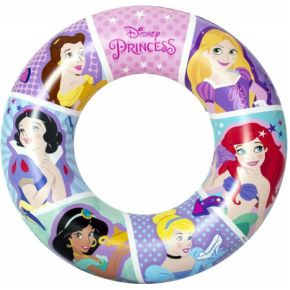 Image of Bestway Disney - Princess Opblaabare Zwemband